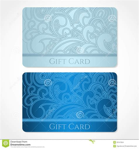 Gift Cards Business - search results for christmas certificate templates free calendar 2015