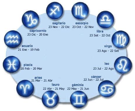 signos del zodiaco fecha imajenes del calendario tecate sodiaco search results
