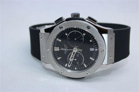 aliexpress knockoffs omega replica aliexpress