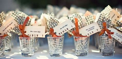 layout for wedding giveaways wedding favors inspiring interesting ideas for wedding