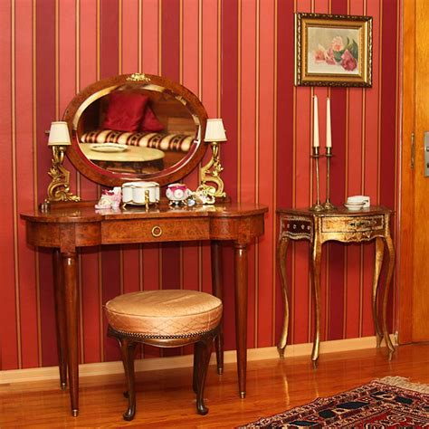 schlafzimmer französisch k 252 che sitzecke holz