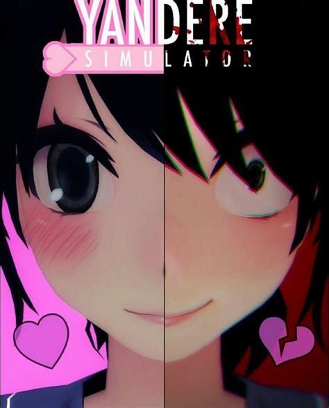 Letter Yandere Simulator Yandere Simulator Ep 1 2 Ayano Aishi Dek D Visual Novel