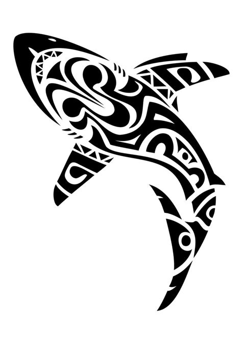 tribal tattoos meaning life maori symbols and meanings tribal tattoothe