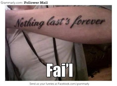 lauren tattoo fail 17 best images about permanent problems on pinterest bad