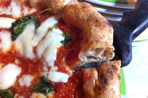 tempo lievitazione pizza fatta in casa pizza fatta in casa quale lievito usare dissapore