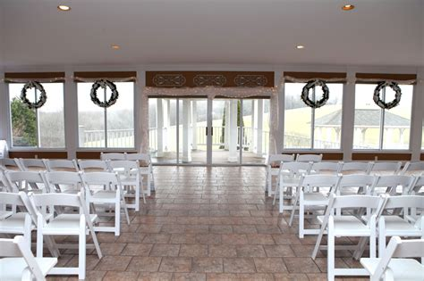 Wedding Venues In Maryland by Wedding Venue In Frederick Maryland Wedding Reception
