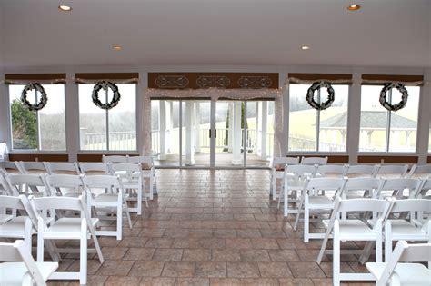 Wedding Venues Frederick Md by Wedding Venue In Frederick Maryland Wedding Reception