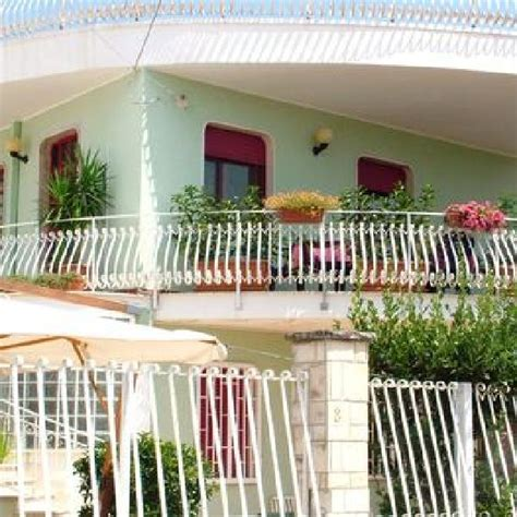 bed and breakfast porto cesareo centro bed and breakfast porto cesareo