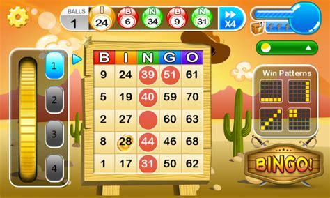 bingo apk offline ae bingo offline bingo android apps on play