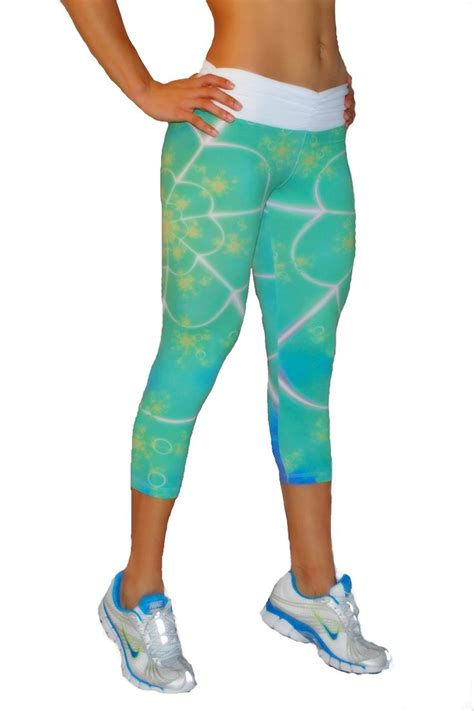 Comfortable Workout Clothes by 1000 Images About Athletic Apparel On Cheap