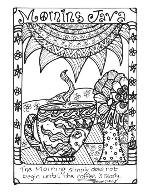 hippie coloring pages free coloring pages for adults 8 funky pictures from