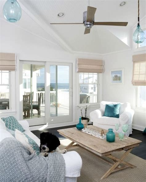 seaside home interiors 17 best ideas about rustic beach decor on pinterest