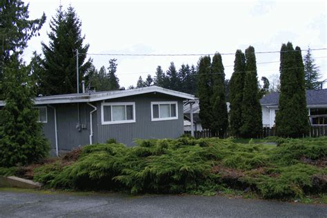 4 bedroom house for rent in surrey bc 440 and up bright room for rent in surrey bc utilities all included near skytrain