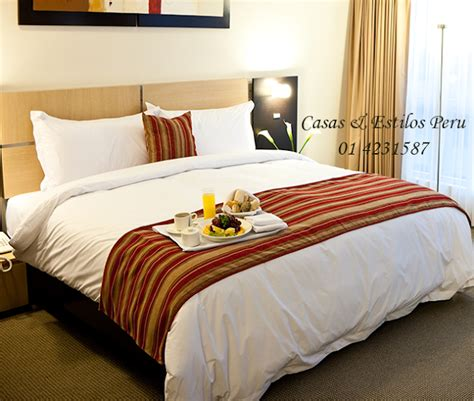 sabanas y edredones sabanas hoteleras edredones cobertores toallas