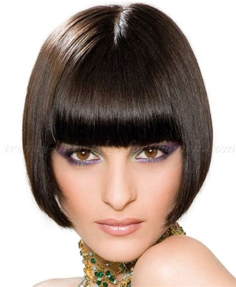 Hairstyles Bob Cuts With Fringe | bob hairstyles with fringe 2015 bob hairstyles