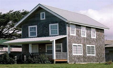 Simple Cottage Plans by Farmhouse Plans With Wrap Around Porch 2 Story Farmhouse