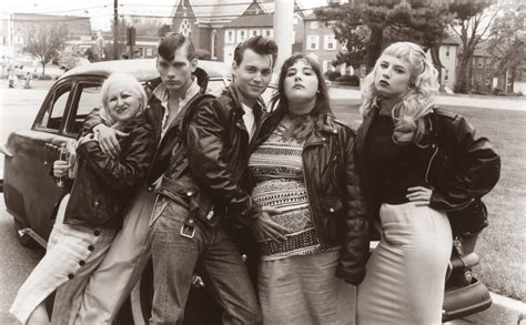 Cineblog Cry Baby