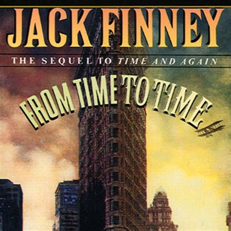 Time And Time Again from time to time audiobook abridged listen instantly