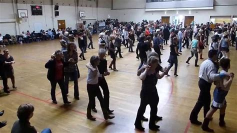 swing dance line dance 103 best images about toe tapping line dancing on