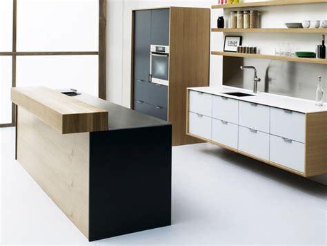 the kitchen that henrybuilt narrow kitchen modern kitchen henrybuilt kitchens modern kitchen new york by