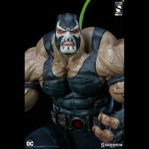 Batman Bane batman bane premium format figure