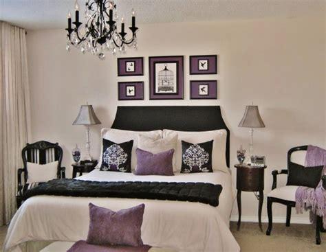 simple ideas for purple room design interior inspiration كتالوج غرف نوم خشب المرسال