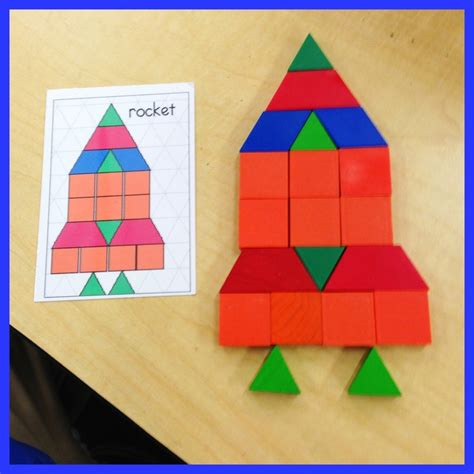 spatial pattern in maths 63 best images about spatial reasoning on pinterest