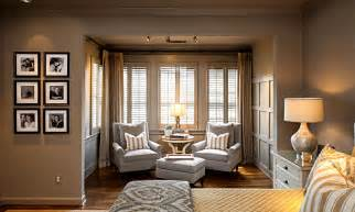 Bedroom Tray Ceiling Master Suites The Ultimate Retreat Atlanta Home Improvement