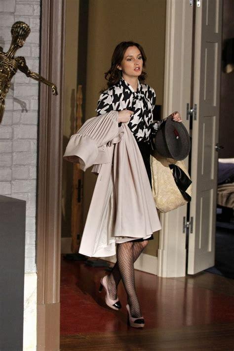 Gossip Fashion Quiz Episode 8 Blair Waldorf Must Pie by 855 Best Images About Blair Waldorf On Seasons