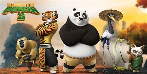 Panda And Terbaru sinopsis jepang romantis sinopsis terbaru