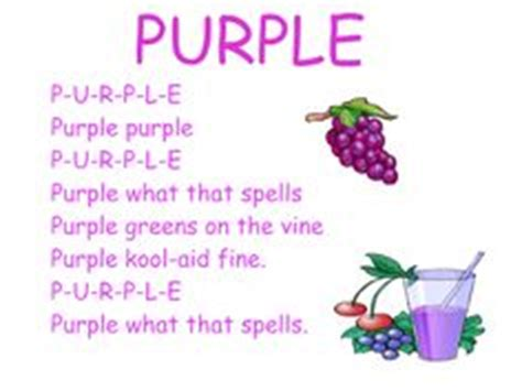 color purple songs 1000 images about poems on frog press
