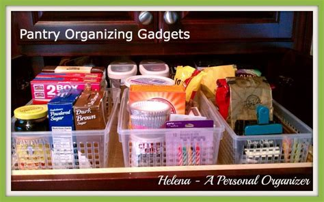 baking supply organization 106 best images about organize baking supplies on