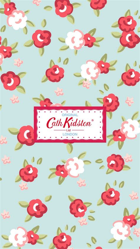 cath kidston wallpaper for mac 58 best images about ブランドのiphone壁紙 on pinterest chanel