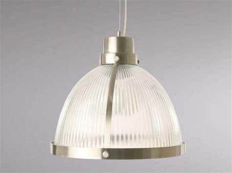 suspension luminaire pour cuisine luminaire design pour cuisine suspension en verre sampa