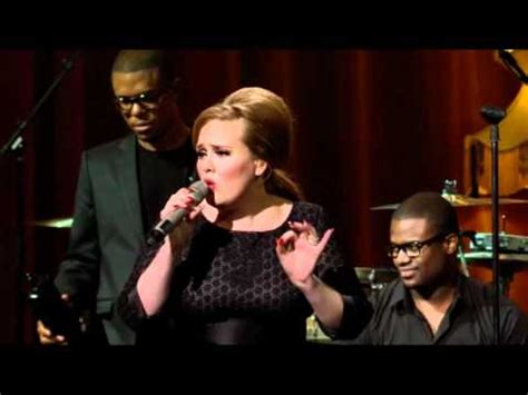 download mp3 adele my same teledysk do set fire to the rain adele klip video na