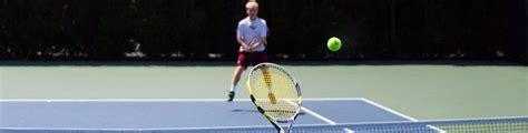 section xi athletics section xi athletics boys tennis