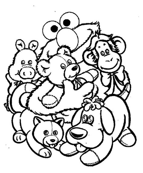 halloween elmo coloring pages to print image detail for elmo coloring pages halloween my