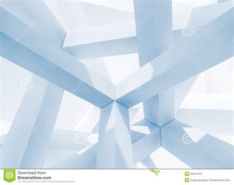 abstract wallpaper interior design abstract architecture interior background stock