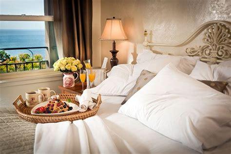 laguna beach bed and breakfast honeymoons laguna beach and romantic on pinterest
