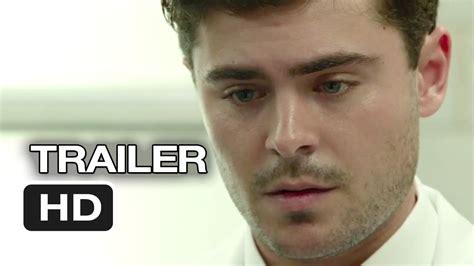 John Kennedy by Parkland Official Trailer 1 2013 Jfk Assasination