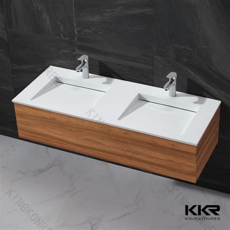 wash basin bathroom sink clean bathroom wash basin sink polymarble basin buy clean bathroom wash basin sink