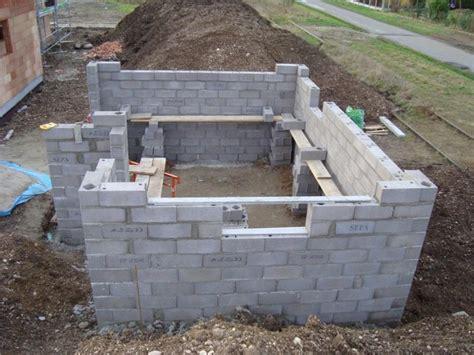 Construire Terrasse En Bois Soi M Me 3337 by Construire Une Extension De Maison Soi Meme Ventana