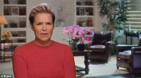 whe did yolanda foster contract lime disease when did yolanda get lyme disease blackhairstylecuts com