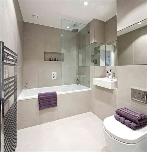 contemporary en suite bathrooms suna interior design contemporary design at the