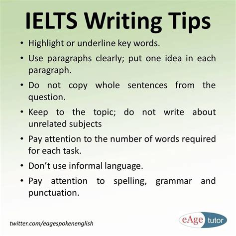 Ielts Essays With Answers by Ielts Writing Essay Sles With Answers