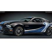 Komisch 2020 Ford Mustang Cobra Jet Wallpapers