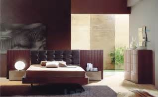 Modern Bedroom Ideas by Modern Furniture Modern Bedroom Decorating Ideas 2011