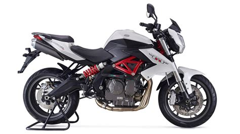 benelli motorcycle 2017 benelli tnt600 review top speed