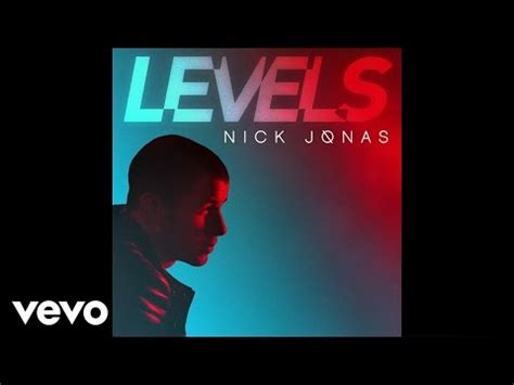 download mp3 free nick jonas jealous nick jonas levels play mp3 music and download