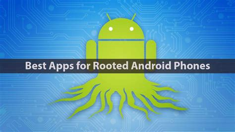 apps for rooted android phones best rooted apps for android 2018 viral hax